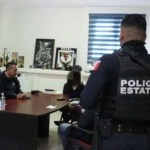 secuestro virtual - Policía de SLP localiza a familia víctima de secuestro virtual; la extorsionaban con 500 mil pesos