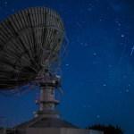 stephen hawking ondas radio - Equipo de científicos, en el que estuvo Stephen Hawking, detectó posible señal extraterrestre