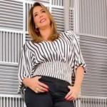 viviana - Viviana Gibelli sufrió un accidente en lancha y todo quedó grabado (+Video)