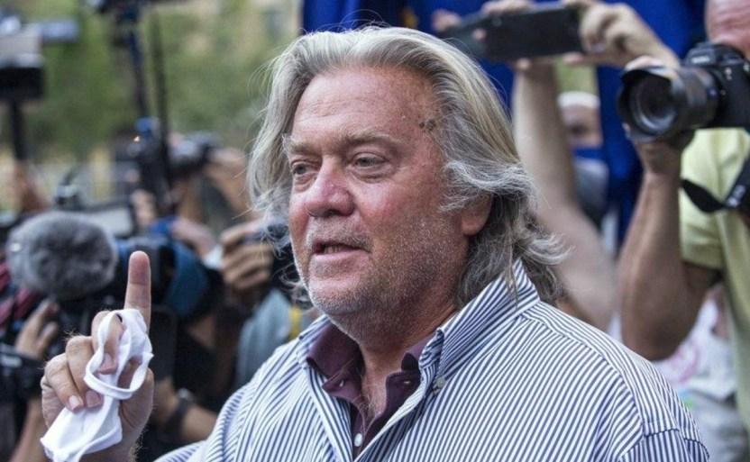 1000 x1x crop1611131354230.jpeg 242310155 - Trump perdona a Steve Bannon acusado de robar donaciones