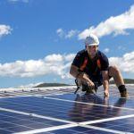 2021 el ano perfecto para apostar por las instalaciones fotovoltaicas - 2021, el año perfecto para apostar por las instalaciones fotovoltaicas