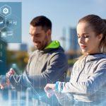3 claves que mejoraran tu desempeno deportivo - 3 claves que mejorarán tu desempeño deportivo