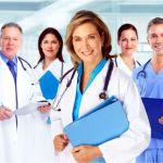 3 factores claves que definen el exito de las franquicias en el sector salud - 3 factores claves que definen el éxito de las franquicias en el sector salud