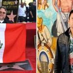 44 guillermodeltoro mexico cine beca oaxaca 2020 premio arte - Joven de Oaxaca ganó la beca ofrecida por Guillermo del Toro. Tendrá dinero para cosechar su talento