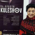"Captura de pantalla 2021 01 22 a las 6.25.23 a. m. - Fallece Lupe Vázquez, actriz de la serie cómica mexicana ""Dr. Cándido Pérez"""