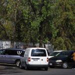Desborda Covid los crematorios 1264014 - Crematorios y funerarias de ciudades de México al límite por aumento de casos por COVID-19