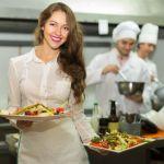 Descubre los mejores restaurantes saludables con Donde Comer Sano - Descubre los mejores restaurantes saludables con Dónde Comer Sano