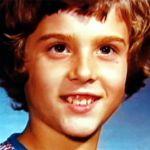 El tragico caso de David Reimer el nino obligado a vivir como nina para un experimento medico - El trágico caso de David Reimer, el niño obligado a vivir como niña
