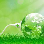 Energia verde - Energía verde ¿Una necesidad en el futuro?