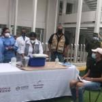 EroTQXaW4AIhAgm - Sedena confirma robo de vacuna Covid-19 en clínica del ISSSTE en Morelos