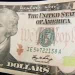 GettyImages 107602037 - El tercer cheque de estímulo podría comenzar a entregarse en febrero