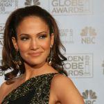 GettyImages 73007288 e1606343852534 - Que quede claro de una vez: Jennifer Lopez no se ha puesto bótox