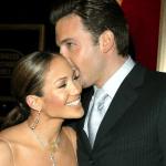 Jennifer Lopez y Ben Affleck - Ben Affleck reveló por qué no se casó con Jennifer Lopez