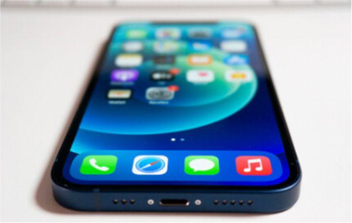 La gran incognita de los moviles de Apple - La gran incógnita de los móviles de Apple