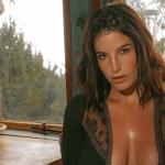 """LaSirena69 - Esta venezolana ganó en los premios AVN, los """"Óscares"""" del cine porno (FOTOS)"""