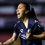 a   charlotte 3 crop1610763118235.jpg 242310155 - Gallos Femenil derrotó Atlético de San Luis Femenil por 3-2