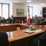 amlo 10 - Pfizer reafirma compromiso con México de entregar las dosis pactadas de vacuna COVID: AMLO