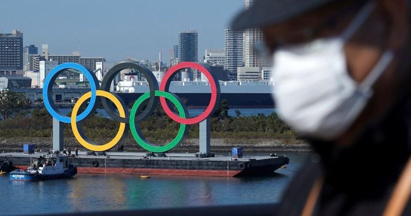 ap21013711776062 - ¿Los JJOO de Tokio son una causa perdida? Japoneses piden que se retrasen ante rebrote de la COVID-19