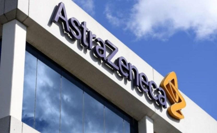 astrazeneca crop1611513306099.jpg 242310155 - Italia tomará acciones legales contra Astrazeneca