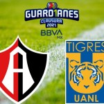 atlas vs tigres jornada 3 liga mx crop1611448492879.jpg 242310155 - Sigue e vivo el Atlas vs Tigres de la Liga MX