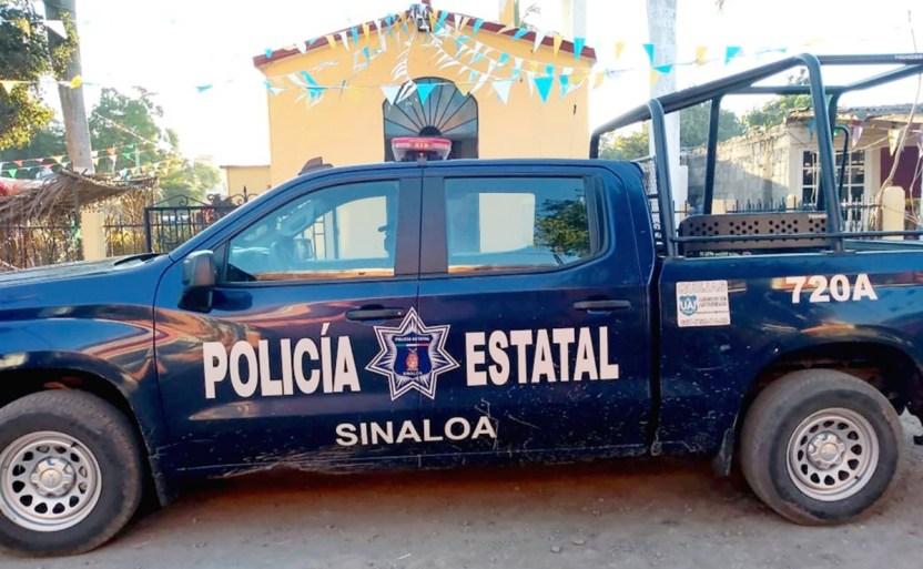 autoridades rosario.jpg 242310155 - Levantan encuesta de daños por el sismo en El Rosario, Sinaloa