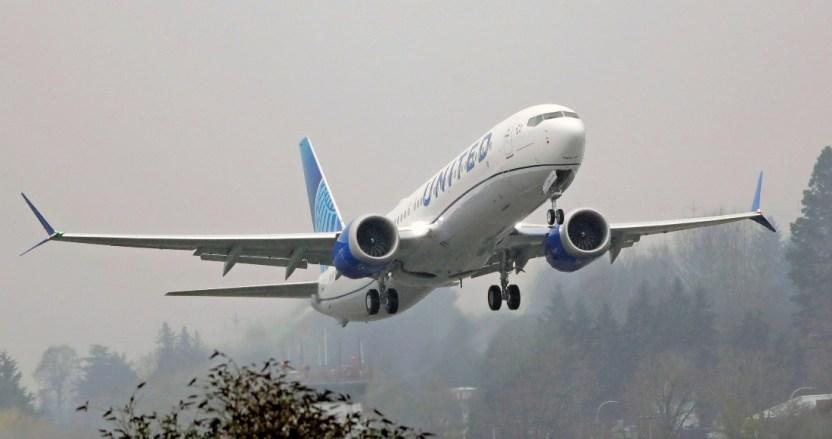 befunky collage 91 - La exposición al ruido nocturno de los aviones puede provocar la muerte por episodio cardiovascular: estudio