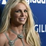 britney ap 1 crop1611358445351.jpg 242310155 - Expondrán dramas de la tutela de Britney Spears en documental