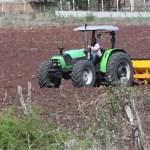 cae un 50 x la superficiexsembrada de sandxa en mocorito crop1610315880086.jpg 242310155 - Cae un 50 % la superficiesembrada de sandía en Mocorito
