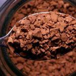 cafe soluble  - Profeco halla marca de café soluble adulterada