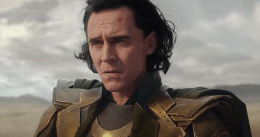 captura de pantalla 2020 12 18 a las 21 59 44 - La serie Loki podría estar basada en un misterioso secuestro real que EU nunca pudo resolver