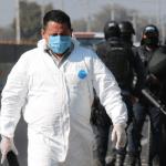 captura de pantalla 2021 01 12 a las 10 45 33 - El Diputado Juan Antonio Acosta Cano es asesinado en Guanajuato; autoridades buscan a responsables