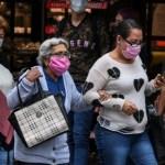 centro covid  cf x8x crop1611527613148.jpeg 242310155 - De pandemia en Sinaloa