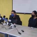 ciclistas de los mochis no ven apoyo de autoridades.jpg 242310155 - Tras muerte de ciclista de Los Mochis, deportistas no ven apoyo de autoridades
