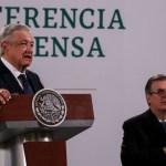 cienfuegos 2 - El expediente Cienfuegos de la DEA trae más nombres: Osorio Chong, Gómez, exgobernadores...