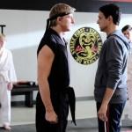 cobra kai - ¿Cuándo se estrena la temporada 4 de Cobra Kai en Netflix? La serie ya alista detalles