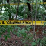 cuanto pesara la violencia en guerrero rumbo a las elecciones  - ¿Cuánto pesará la violencia en Guerrero rumbo a las elecciones?