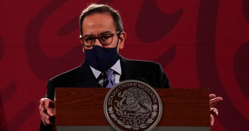 cuartoscuro 790095 digital - El CCE critica la propuesta de López Obrador para absorber a organismos autónomos