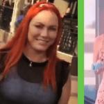 daddy - Irreconocible: Así quedó la esposa de Daddy Yankee tras perder más de 30 kilos