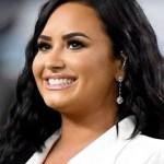 demi - Demi Lovato pondrá el toque musical en la toma de posesión de Joe Biden