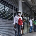 desempleados 1 crop1605745471979 jpg 2134087089 crop1611306187013.jpg 242310155 - México termina el 2020 con más de 2 millones de desempleados