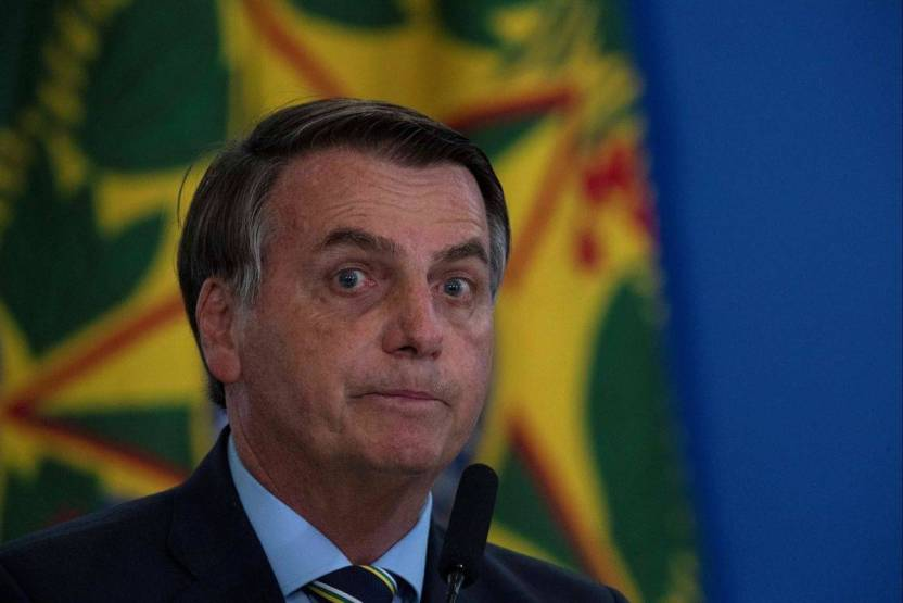 """e06910c5 fb0c 42bf 9fcc 5a76cb4cf3b1 alta libre aspect ratio default 0 - Bolsonaro culpa a los medios del """"quiebre"""" de Brasil y dice que """"no puede hacer nada"""""""