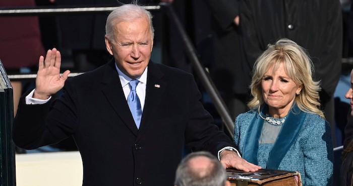el yes we can de biden - El ¡yes, we can...! de Biden