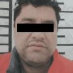 el azulito crop1611008211112.jpg 242310155 - Investigan supuesta muerte de hijo del El Azul en Sinaloa