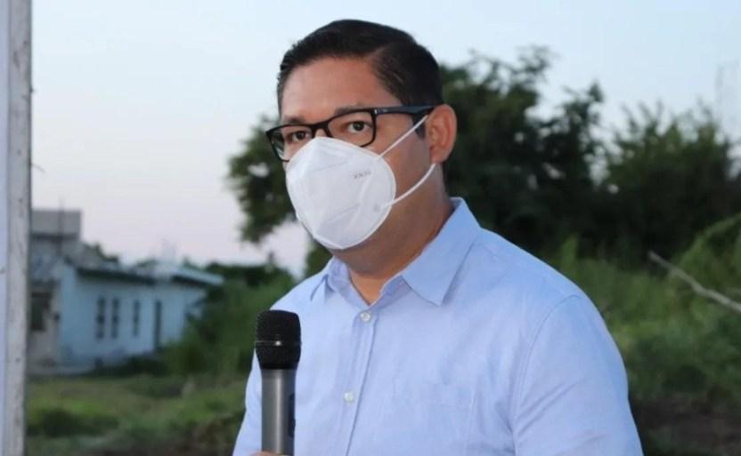 emmet soto crop1611295921373.jpg 242310155 - Alcalde de Escuinapa hace fiesta de cumpleaños en pandemia