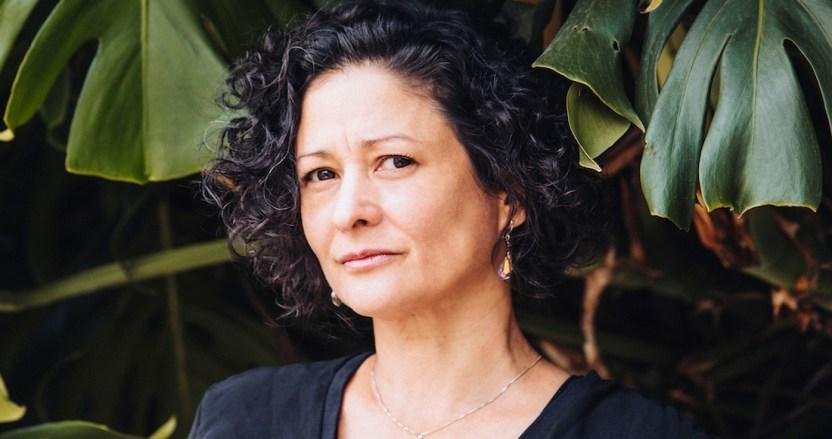 entrevista pilar quintana premio alfaguara - ENTREVISTA   La maternidad nos reconecta con la infancia, ayuda a entendernos mejor: Pilar Quintana