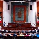 eovbdr0xcaeli0x crop1610949937803.jpg 242310155 - Busca Congreso de Sinaloa prisión por realizar disparos al aire