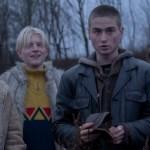 equinox reparto 1609746971 1 - El terrorífico y escalofriante final de Equinox, la nueva, enigmática y oscura serie de Netflix