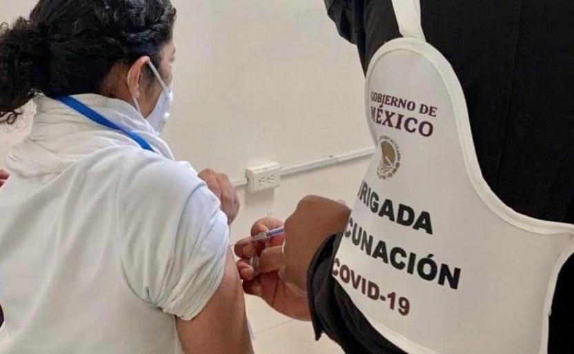 erts cqucae5xnp crop1611133418321.jpg 242310155 - HG de Torreón anuncia cancelación de segunda dosis de vacuna Covid-19