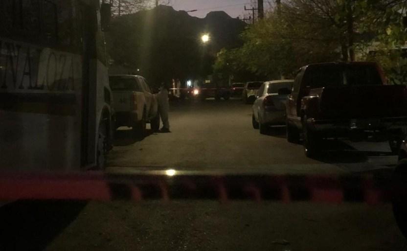 escobedo 1263539x1x crop1610215327308.jpg 242310155 - Cuatro hombres fueron ejecutados en la ciudad de Monterrey