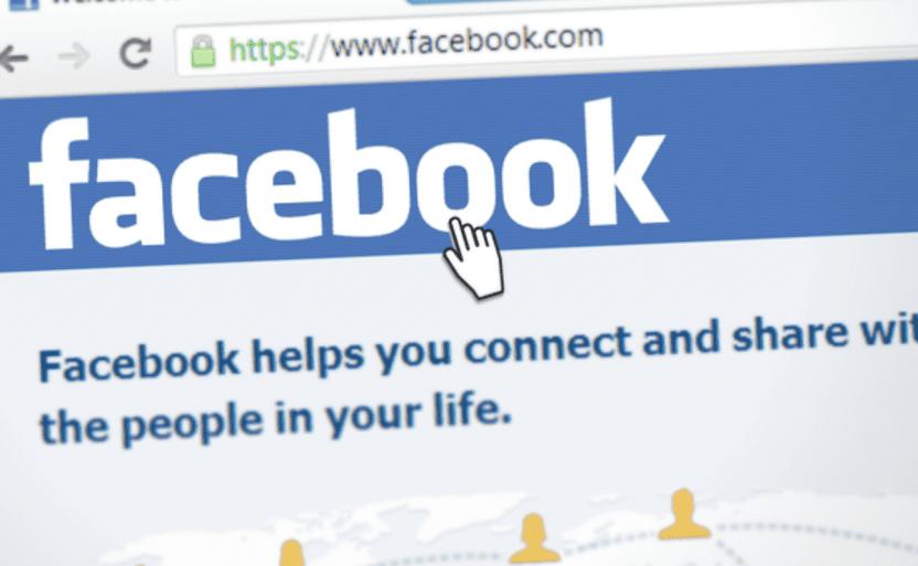 facebook 76532 640 crop1609629835426.png 242310155 - Cómo ocultar tus publicaciones de Facebook sin bloquear a nadie